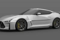 2023 Nissan 370Z Nismo Redesign