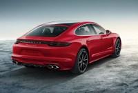 2023 Porsche Cayenne Images