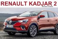 2023 Renault Kadjar Images