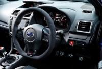 2023 Subaru WRX STI Price