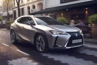 2023 Toyota Prado Engine