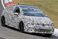 2023 Volkswagen Golf Sportwagen Pictures
