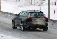 2023 Volvo S90 Powertrain