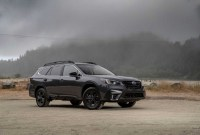 2023 Volvo Xc70 Wagon Engine
