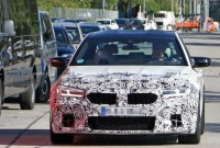 2023 BMW M5 Price