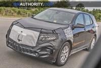 2023 Chevy Equinox Concept