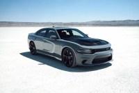 2023 Dodge Dart SRT Images