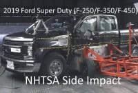 2023 Ford F350 Diesel Spy Photos