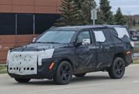 2023 Jeep Liberty Engine