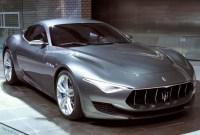 2023 Maserati Alfieris Price