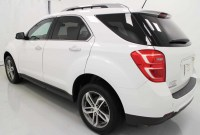 2022 Chevy Equinox Pictures