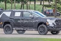 2022 Jeep Wrangler Price