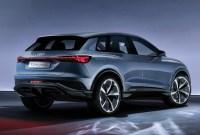 2023 Audi Q5 Images