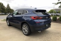 2023 BMW X2 Pictures