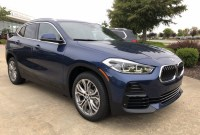 2023 BMW X2 Wallpapers
