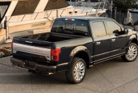 2023 Ford F150 Electric Truck Price