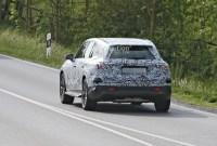 2023 MercedesBenz GLC Price