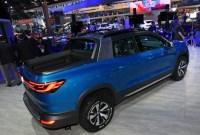 2023 VW Tarok Wallpapers