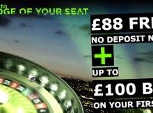 888 no deposit casino bonus