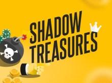 shadowbet casino free spins