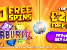 fever slots free