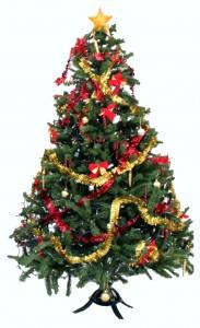 tree-183x300