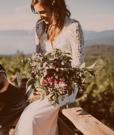roseville-weddings