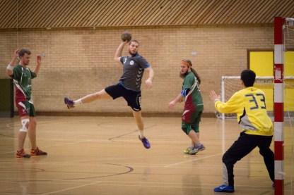 Handball_07--02-2014-67
