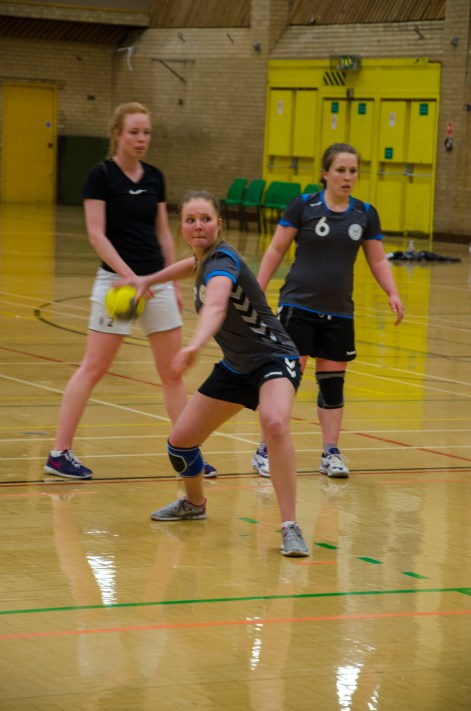 vikings_handball_tournament_32