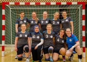 vikings_handball_tournament_52