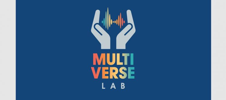 Multiverse Lab: Reflections Event (9th December 2020)
