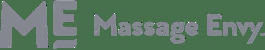 Massage Envy Logo