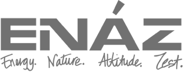 Enaz Logo