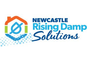 Newcastle Rising Damp Solutions