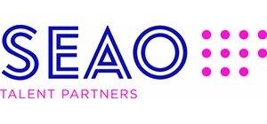 SEAO Talent Partners