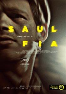 son-of-saul-fia