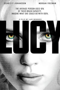 lucy-luc-besson-poster