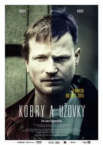 snake-brothers-kobry-uzovky