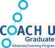 Advanced Coach U Graduate