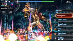battle_boss01