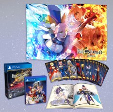 fate_extella_-the-umbral-star_le-beautyshot-playstation-4