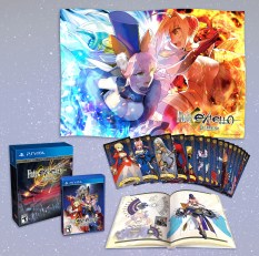 fate_extella_-the-umbral-star_le-beautyshot-playstation-vita