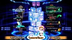 ChaosCodeNSOC_PS4Game_ScreenShot03_EN