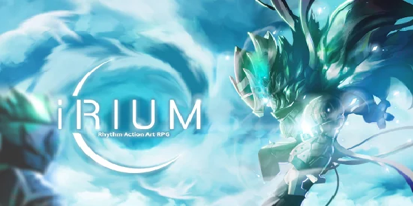 iRIUM Hack Cheats Unlimited Innez and Gold