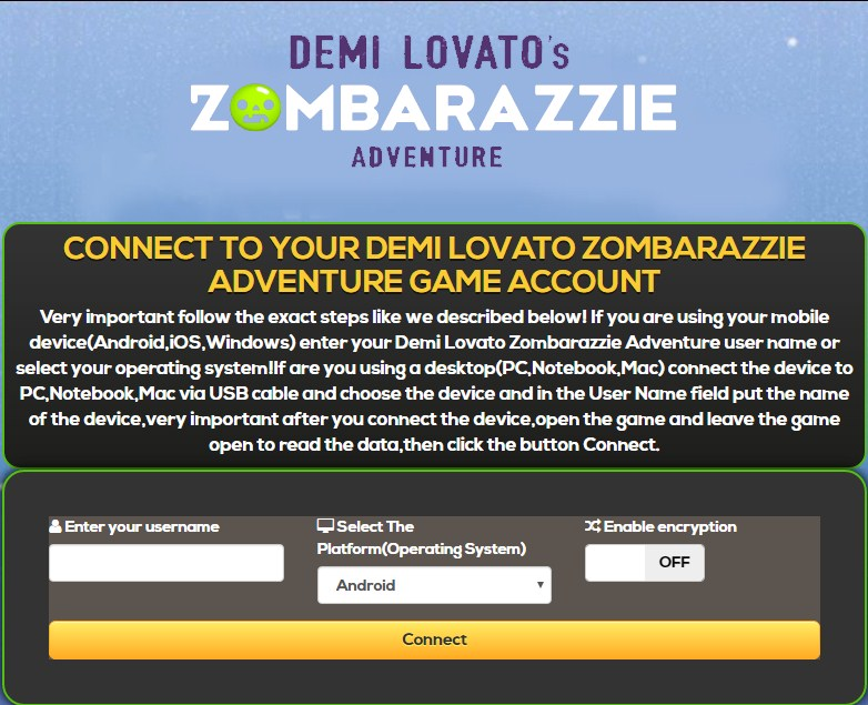 Demi Lovato Zombarazzie Adventure hack generator, Demi Lovato Zombarazzie Adventure hack online, Demi Lovato Zombarazzie Adventure hack apk, Demi Lovato Zombarazzie Adventure apk mod, Demi Lovato Zombarazzie Adventure mods, Demi Lovato Zombarazzie Adventure mod, Demi Lovato Zombarazzie Adventure mods hack, Demi Lovato Zombarazzie Adventure cheats codes, Demi Lovato Zombarazzie Adventure cheats, Demi Lovato Zombarazzie Adventure unlimited coins,Demi Lovato Zombarazzie Adventure hack android, Demi Lovato Zombarazzie Adventure cheat coins, Demi Lovato Zombarazzie Adventure tricks, Demi Lovato Zombarazzie Adventure mod unlimited coins, Demi Lovato Zombarazzie Adventure hack, Demi Lovato Zombarazzie Adventure coins free, Demi Lovato Zombarazzie Adventure tips, Demi Lovato Zombarazzie Adventure apk mods, Demi Lovato Zombarazzie Adventure android hack, Demi Lovato Zombarazzie Adventure apk cheats, mod Demi Lovato Zombarazzie Adventure, hack Demi Lovato Zombarazzie Adventure, cheats Demi Lovato Zombarazzie Adventure tips, Demi Lovato Zombarazzie Adventure generator online, Demi Lovato Zombarazzie Adventure Triche, Demi Lovato Zombarazzie Adventure astuce, Demi Lovato Zombarazzie Adventure Pirater, Demi Lovato Zombarazzie Adventure jeu triche, Demi Lovato Zombarazzie Adventure triche android, Demi Lovato Zombarazzie Adventure tricher, Demi Lovato Zombarazzie Adventure outil de triche, Demi Lovato Zombarazzie Adventure gratuit coins, Demi Lovato Zombarazzie Adventure illimite coins, Demi Lovato Zombarazzie Adventure astuce android, Demi Lovato Zombarazzie Adventure tricher jeu, Demi Lovato Zombarazzie Adventure telecharger triche, Demi Lovato Zombarazzie Adventure code de triche, Demi Lovato Zombarazzie Adventure cheat online, Demi Lovato Zombarazzie Adventure hack coins unlimited, Demi Lovato Zombarazzie Adventure generator coins, Demi Lovato Zombarazzie Adventure mod coins, Demi Lovato Zombarazzie Adventure cheat generator, Demi Lovato Zombarazzie Adventure free coins, Demi Lovato Zombarazzie Adventure hacken, Demi Lovato Zombarazzie Adventure beschummeln, Demi Lovato Zombarazzie Adventure betrügen, Demi Lovato Zombarazzie Adventure betrügen coins, Demi Lovato Zombarazzie Adventure unbegrenzt coins, Demi Lovato Zombarazzie Adventure coins frei, Demi Lovato Zombarazzie Adventure hacken coins, Demi Lovato Zombarazzie Adventure coins gratuito, Demi Lovato Zombarazzie Adventure mod coins, Demi Lovato Zombarazzie Adventure trucchi, Demi Lovato Zombarazzie Adventure engañar