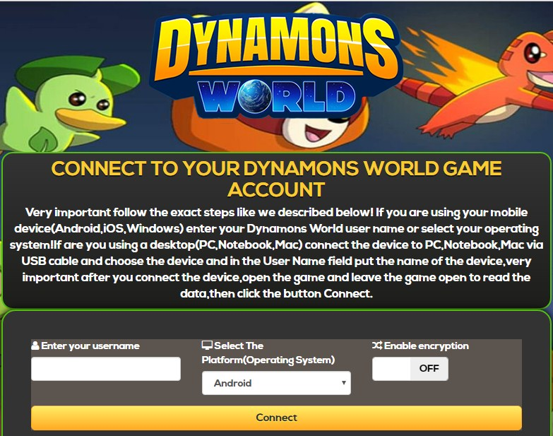 Dynamons World hack generator, Dynamons World hack online, Dynamons World hack apk, Dynamons World apk mod, Dynamons World mods, Dynamons World mod, Dynamons World mods hack, Dynamons World cheats codes, Dynamons World cheats, Dynamons World unlimited coins,Dynamons World hack android, Dynamons World cheat coins, Dynamons World tricks, Dynamons World mod unlimited coins, Dynamons World hack, Dynamons World coins free, Dynamons World tips, Dynamons World apk mods, Dynamons World android hack, Dynamons World apk cheats, mod Dynamons World, hack Dynamons World, cheats Dynamons World tips, Dynamons World generator online, Dynamons World Triche, Dynamons World astuce, Dynamons World Pirater, Dynamons World jeu triche, Dynamons World triche android, Dynamons World tricher, Dynamons World outil de triche, Dynamons World gratuit coins, Dynamons World illimite coins, Dynamons World astuce android, Dynamons World tricher jeu, Dynamons World telecharger triche, Dynamons World code de triche, Dynamons World cheat online, Dynamons World hack coins unlimited, Dynamons World generator coins, Dynamons World mod coins, Dynamons World cheat generator, Dynamons World free coins, Dynamons World hacken, Dynamons World beschummeln, Dynamons World betrügen, Dynamons World betrügen coins, Dynamons World unbegrenzt coins, Dynamons World coins frei, Dynamons World hacken coins, Dynamons World coins gratuito, Dynamons World mod coins, Dynamons World trucchi, Dynamons World engañar