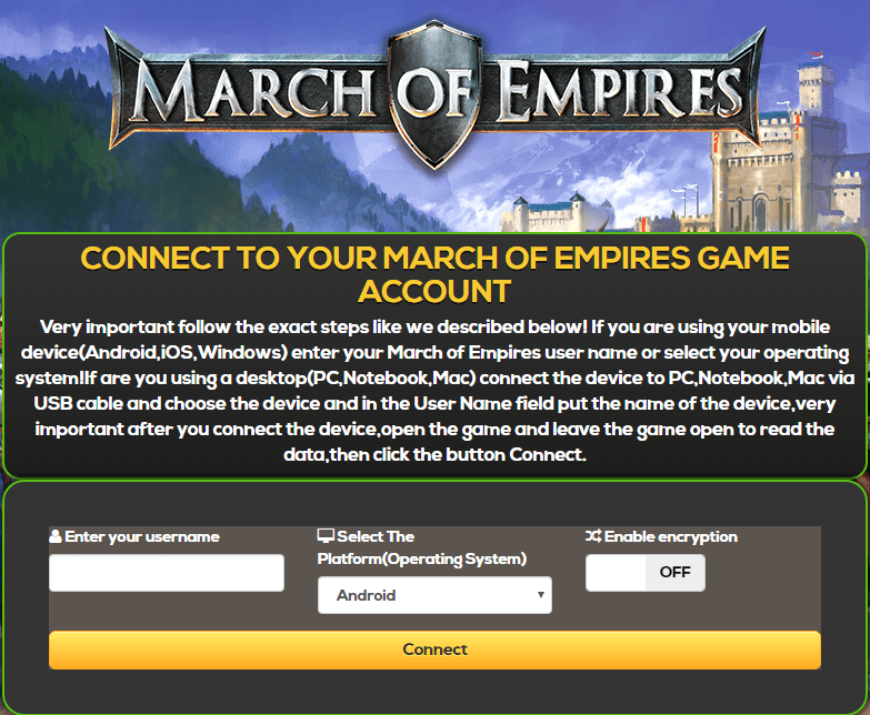 March of Empires hack generator, March of Empires hack online, March of Empires hack apk, March of Empires apk mod, March of Empires mods, March of Empires mod, March of Empires mods hack, March of Empires cheats codes, March of Empires cheats, March of Empires unlimited Gold Silver and Food, March of Empires hack android, March of Empires cheat Gold Silver and Food, March of Empires tricks, March of Empires mod unlimited Gold Silver and Food, March of Empires hack, March of Empires Gold Silver and Food free, March of Empires tips, March of Empires apk mods, March of Empires android hack, March of Empires apk cheats, mod March of Empires, hack March of Empires, cheats March of Empires tips, March of Empires generator online, March of Empires Triche, March of Empires astuce, March of Empires Pirater, March of Empires jeu triche,March of Empires triche android, March of Empires tricher, March of Empires outil de triche,March of Empires gratuit Gold Silver and Food, March of Empires illimite Gold Silver and Food, March of Empires astuce android, March of Empires tricher jeu, March of Empires telecharger triche, March of Empires code de triche, March of Empires cheat online, March of Empires hack Gold Silver and Food unlimited, March of Empires generator Gold Silver and Food, March of Empires mod Gold Silver and Food, March of Empires cheat generator, March of Empires free Gold Silver and Food, March of Empires hacken, March of Empires beschummeln, March of Empires betrügen, March of Empires betrügen Gold Silver and Food, March of Empires unbegrenzt Gold Silver and Food, March of Empires Gold Silver and Food frei, March of Empires hacken Gold Silver and Food, March of Empires Gold Silver and Food gratuito, March of Empires mod Gold Silver and Food, March of Empires trucchi, March of Empires engañar