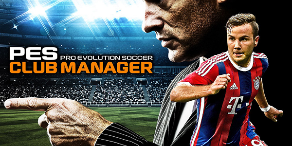 PES Club Manager Hack Cheat Unlimited PES Coins, GP