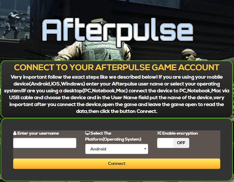 Afterpulse hack generator, Afterpulse hack online, Afterpulse hack apk, Afterpulse apk mod, Afterpulse mods, Afterpulse mod, Afterpulse mods hack, Afterpulse cheats codes, Afterpulse cheats, Afterpulse unlimited Gold and Cash, Afterpulse hack android, Afterpulse cheat Gold and Cash, Afterpulse tricks, Afterpulse mod unlimited Gold and Cash, Afterpulse hack, Afterpulse Gold and Cash free, Afterpulse tips, Afterpulse apk mods, Afterpulse android hack, Afterpulse apk cheats, mod Afterpulse, hack Afterpulse, cheats Afterpulse tips, Afterpulse generator online, Afterpulse Triche, Afterpulse astuce, Afterpulse Pirater, Afterpulse jeu triche,Afterpulse triche android, Afterpulse tricher, Afterpulse outil de triche,Afterpulse gratuit Gold and Cash, Afterpulse illimite Gold and Cash, Afterpulse astuce android, Afterpulse tricher jeu, Afterpulse telecharger triche, Afterpulse code de triche, Afterpulse cheat online, Afterpulse hack Gold and Cash unlimited, Afterpulse generator Gold and Cash, Afterpulse mod Gold and Cash, Afterpulse cheat generator, Afterpulse free Gold and Cash, Afterpulse hacken, Afterpulse beschummeln, Afterpulse betrügen, Afterpulse betrügen Gold and Cash, Afterpulse unbegrenzt Gold and Cash, Afterpulse Gold and Cash frei, Afterpulse hacken Gold and Cash, Afterpulse Gold and Cash gratuito, Afterpulse mod Gold and Cash, Afterpulse trucchi, Afterpulse engañar