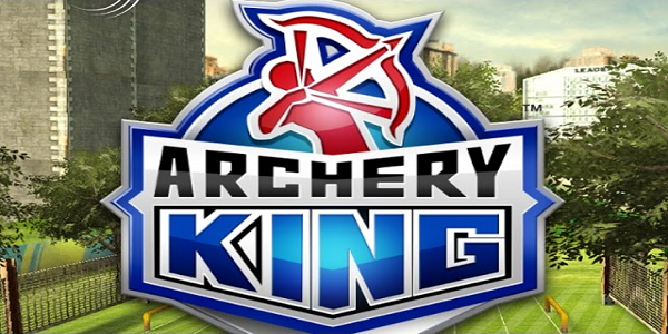 Archery King Hack Cheat Coins and Cash Android iOS